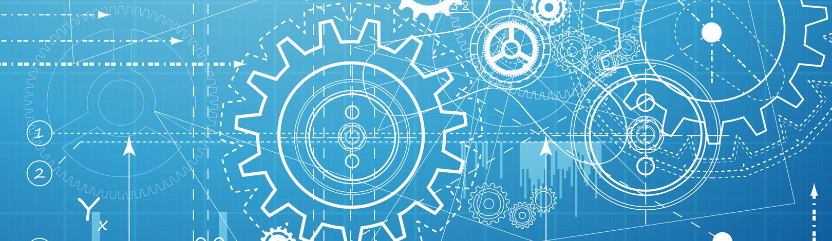 Patent Innovation: Design Patents