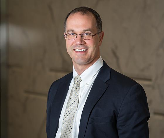 Steven D. Czajkowski, Associate