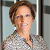 Julie W. Meder
