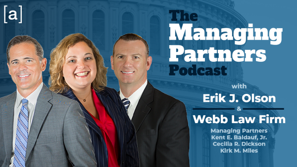 managing-partners-podcast